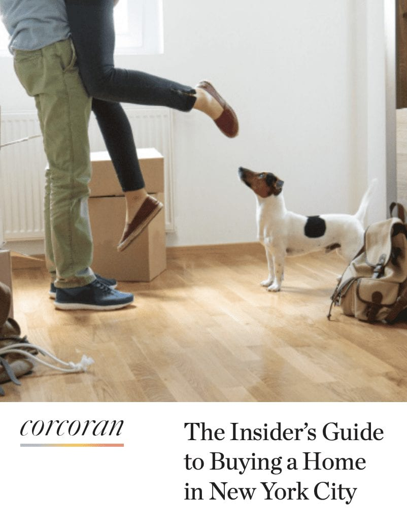 Buyer's Guide on the Gasdaska Conlon Team Real Estate Resources Page