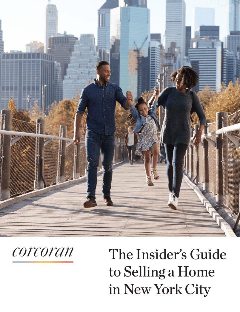 Seller's Guide on the Gasdaska Conlon Team Real Estate Resources Page