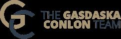The Gasdaska Conlon Team