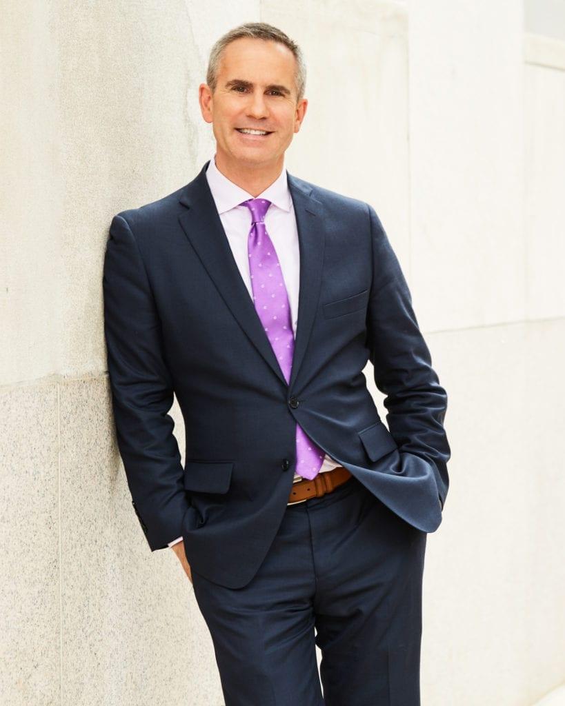 John Gasdaska's photo on the Gasdaska Conlon Team contact info page